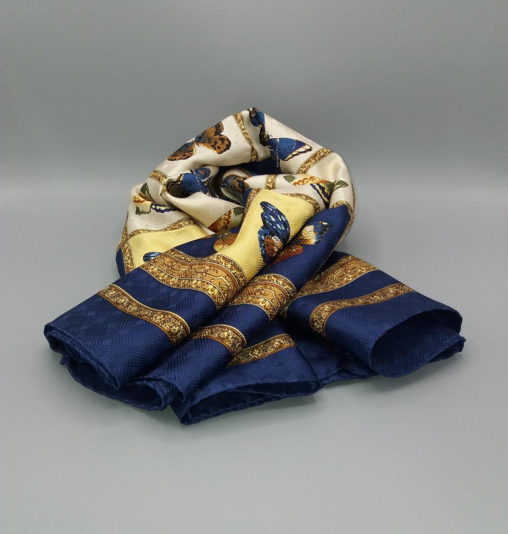 foulard-donna-seta-classico-primo-piano