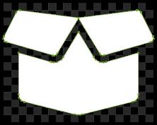 icona-scatola-bianca