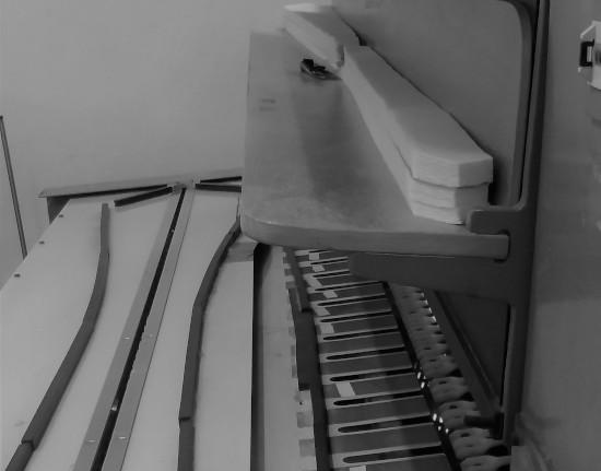 macchinario-liba-bianco-e-nero